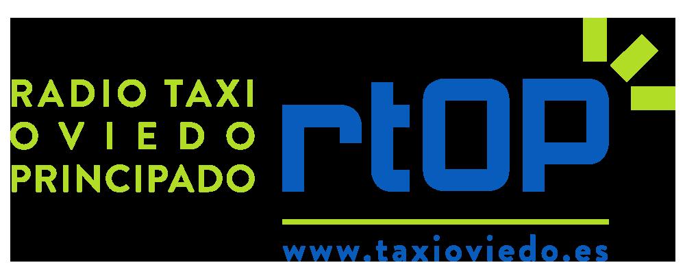 Taxi Oviedo - 985 25 00 00 - Taxi Oviedo Aeropuerto Asturias